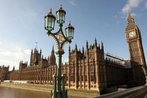 İngiltere'de erken seçim süreci nasıl işleyecek?