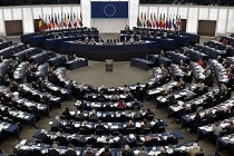 İngiltere'nin Brexit teklifine AP'den ret