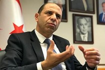 KKTC Dışişleri Bakanı Özersay New York temaslarını değerlendirdi