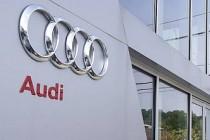 Audi, 9 bin 500 kişiyi işten çıkaracak