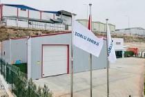 Avrupa Birliği, Zorlu Enerji projelerini destekliyor