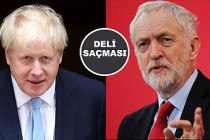 Boris Johnson, Corbyn'in vaadini ciddiye almadı