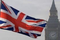 İngiltere'de iktidar partisi hakkında yeni İslamofobi iddiaları