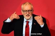 İngiltere'de muhalefetten, göçmenleri suçlayan politikacılara videoyla karşılık