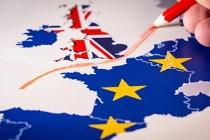 İşte, Brexit'in İngiltere'ye faturası!