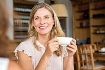Kanser riskini yarı yarıya azaltan içecek açıklandı