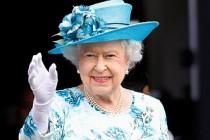 Kraliçe Elizabeth tahtı bırakıyor