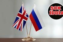 Rusya, İngiltere'de AB referandumu ve seçime müdahale mi etti