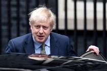 Boris Johnson risk aldı, zafer kazandı