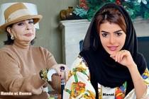 Dubai Emiri'nin 'Aile Esir Kampı!'