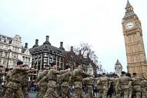 İngiliz ordusunda ırkçılık yükseliyor