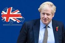 İngiltere'de Muhafazakar Parti, 'İslamofobinin Yuvası' suçlaması