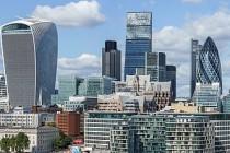 Londra 7 gün 24 saat aktif başkent olacak