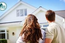 Londra'da İlk Ev Alacaklar İçin Destek
