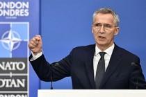 NATO Genel Sekreteri, savunma planlarıyla ilgili çözüm arıyor