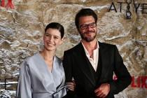 """Netflix'in ikinci Türk dizisi""""Atiye"""" izleyiciyle buluşuyor"""