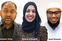 İngiltere'de Seçimin Kaderini Müslümanlar Belirleyebilir