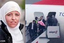 Türkiye'nin sınır dışı ettiği DEAŞ üyesi İrlanda'da gözaltına alındı