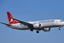Boeing, THY'ye 150 milyon dolar ödeyecek