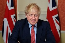 Boris Johnson, AB Müzakerelerinde Bu İki Silahı Kullanacak
