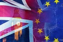 Brexit'in İngiltere'ye Faturası Netleşti!