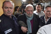 Cinsel istismarı kabul eden papaz kiliseyi suçladı