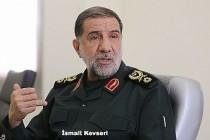 """İran'dan ABD'ye """"Bölgemizden çekilin"""" uyarısı"""