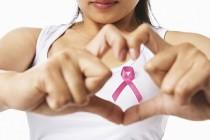 Rahim Ağzı Kanserinden Korunmak Mümkün