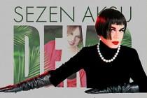 Sezen Aksu'dan Demo 2 Albümü