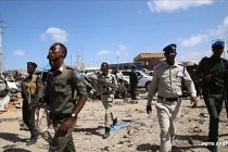 Somali'de Türk mühendislere bombalı saldırı