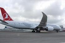 THY'nin Miami-İstanbul uçağı havalanamadı