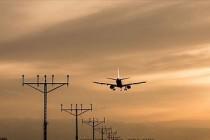 Ukrayna İran hava sahasındaki uçuşları durdurdu