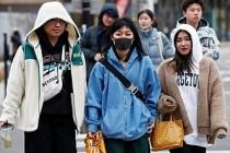 Almanya'da 2 kişide koronavirüs tespit edildi