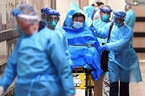 Çin, Corona virüsünden ölenlerin gömülmesini yasakladı