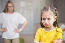 Çocuğa küsmek en büyük şiddet!