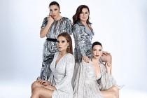 Dört Kadın Sanatçıdan Şarkının 'Ala'sı