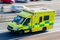 İngiltere koronavirüsü 'ciddi ve yakın tehdit' ilan etti