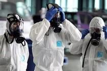 Koronavirüs ile ilgili endişe verici gelişme