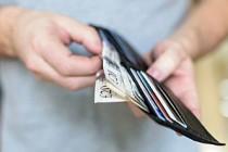 Maaşlar enflasyona büyük fark attı