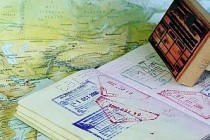 Türkiye 6 Avrupa ülkesine neden vize muafiyeti uyguluyor?