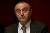 Abdurrahim Albayrak'ın sağlık durumuna dair açıklama geldi