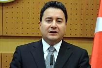 Ali Babacan'ın partisinin kurucular kurulunda kimler var?