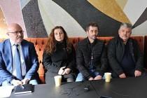 Almanya'da 4 çocuğu elinden alınan Türk ailenin hukuk mücadelesi