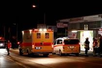 Almanya'da yoğun bakımda sağlık personeli yetersiz