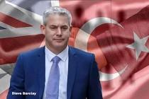 Ankara Anlaşmalılar İçin Güncel Gelişme!