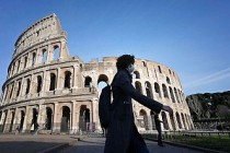 Avrupa artık koronavirüs krizinin merkez üssü haline geldi