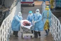 Avrupa ülkeleri Kovid-19 salgınına karşı tedbirlerini artırıyor