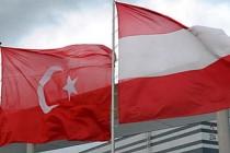 Avusturya'dan 'Türkiye ile anlaşma uzatılsın' çağrısı