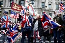 Brexit sonrası İngiltere'yi bekleyen zorlu süreç