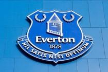 Everton'da bir oyuncuda koronavirüs şüphesi
